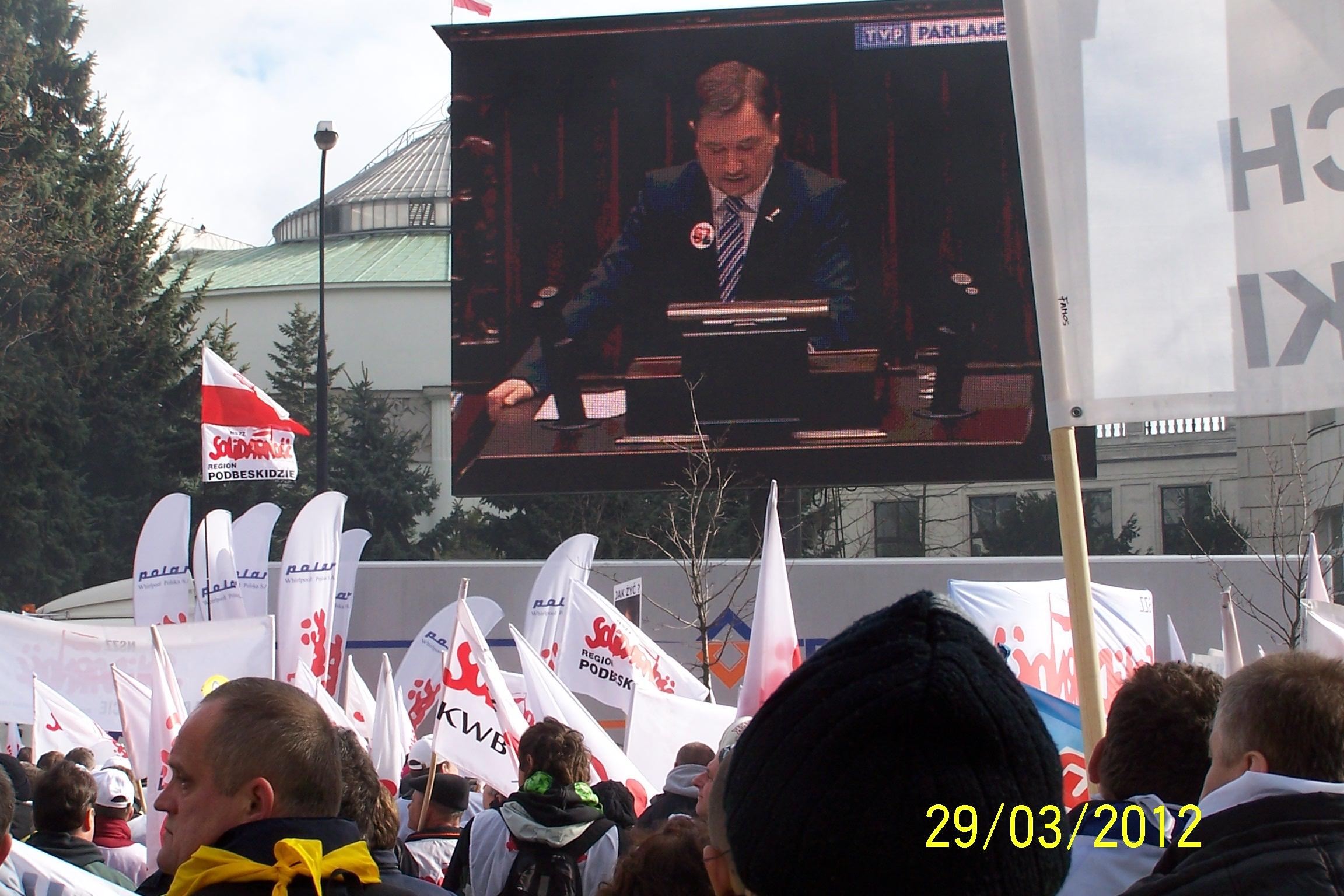 demonstracja-warszawa-2012-rok-003
