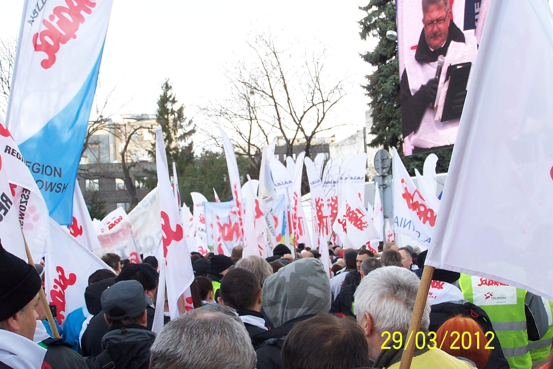 demonstracja-warszawa-2012-rok-004