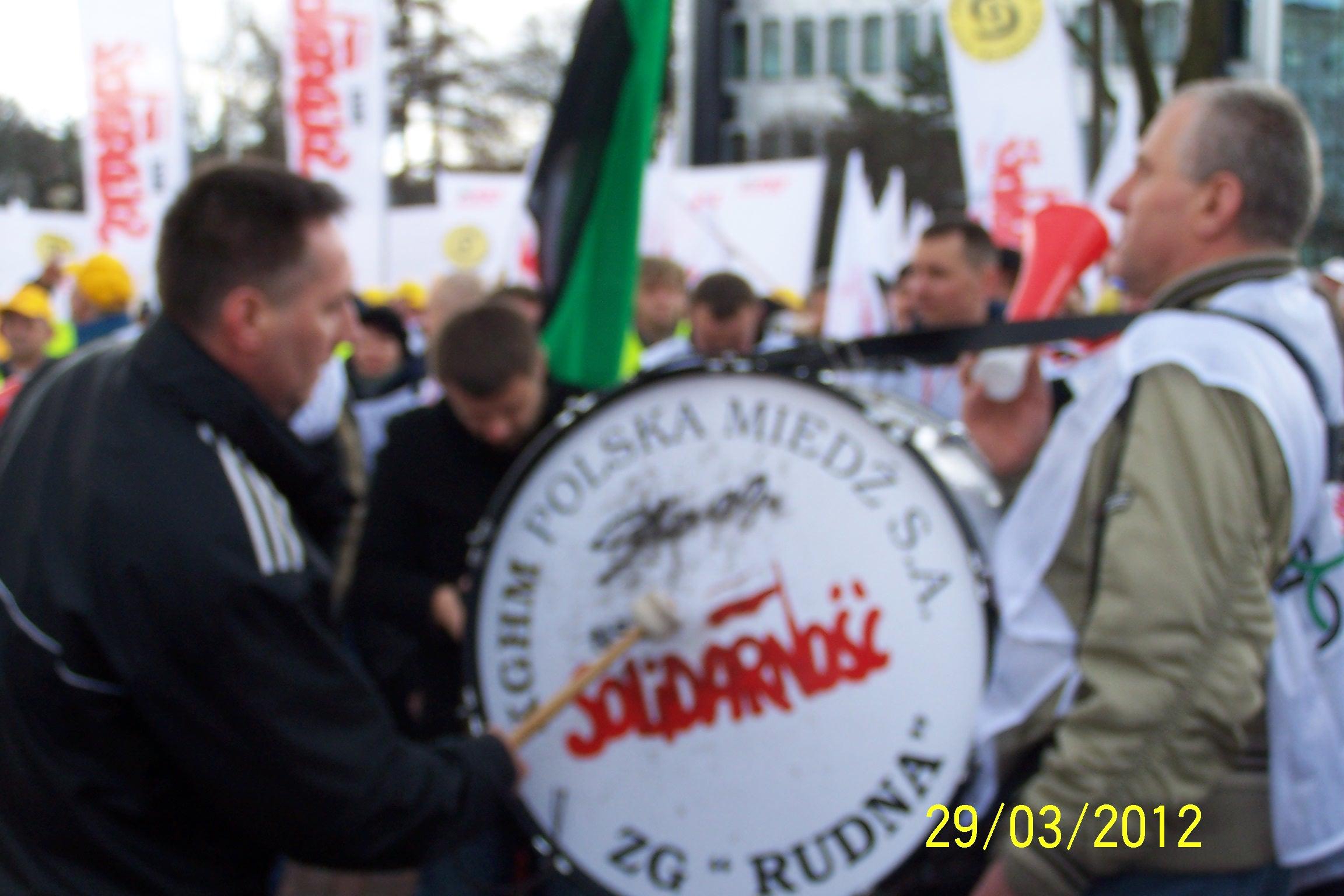 demonstracja-warszawa-2012-rok-005