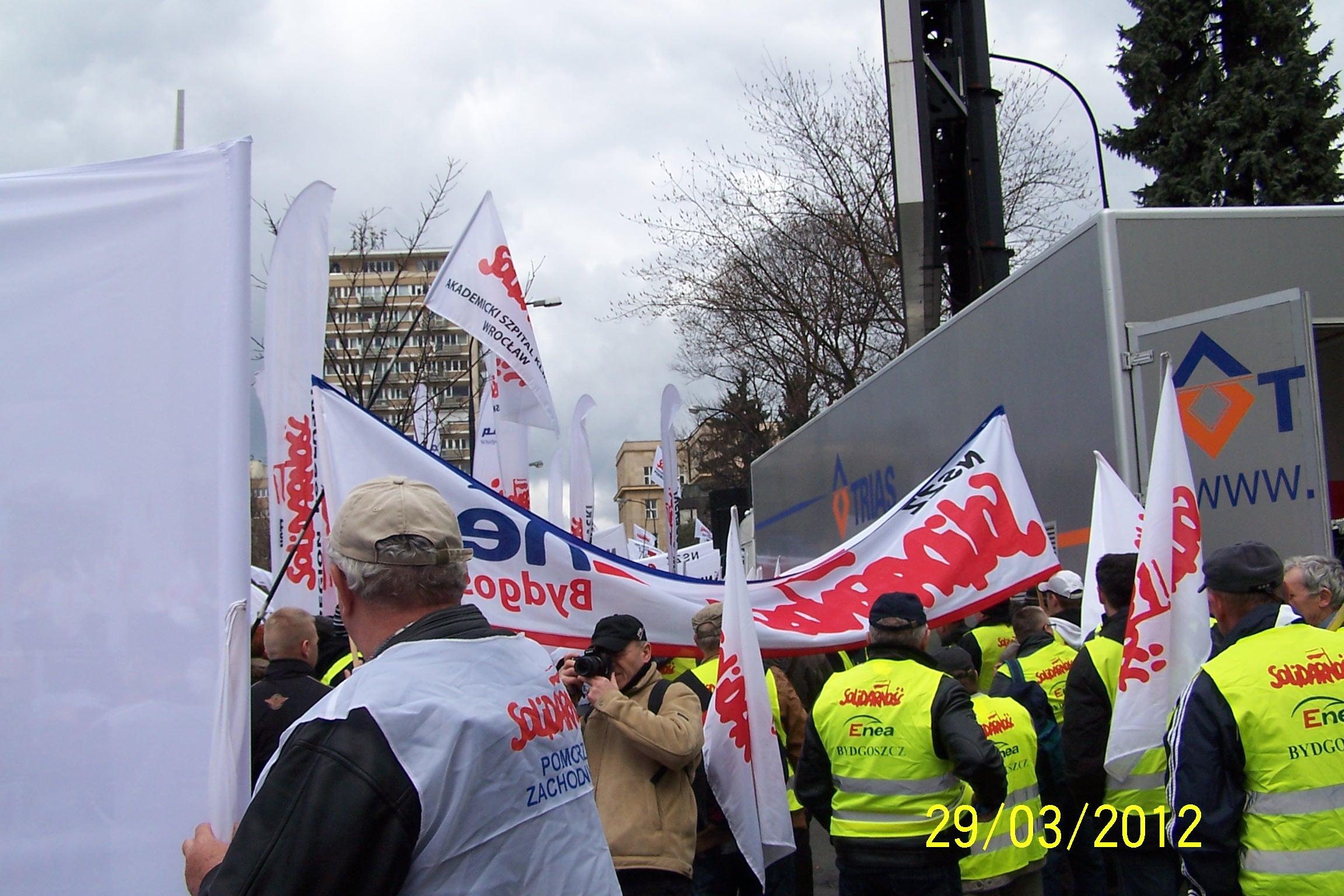 demonstracja-warszawa-2012-rok-019