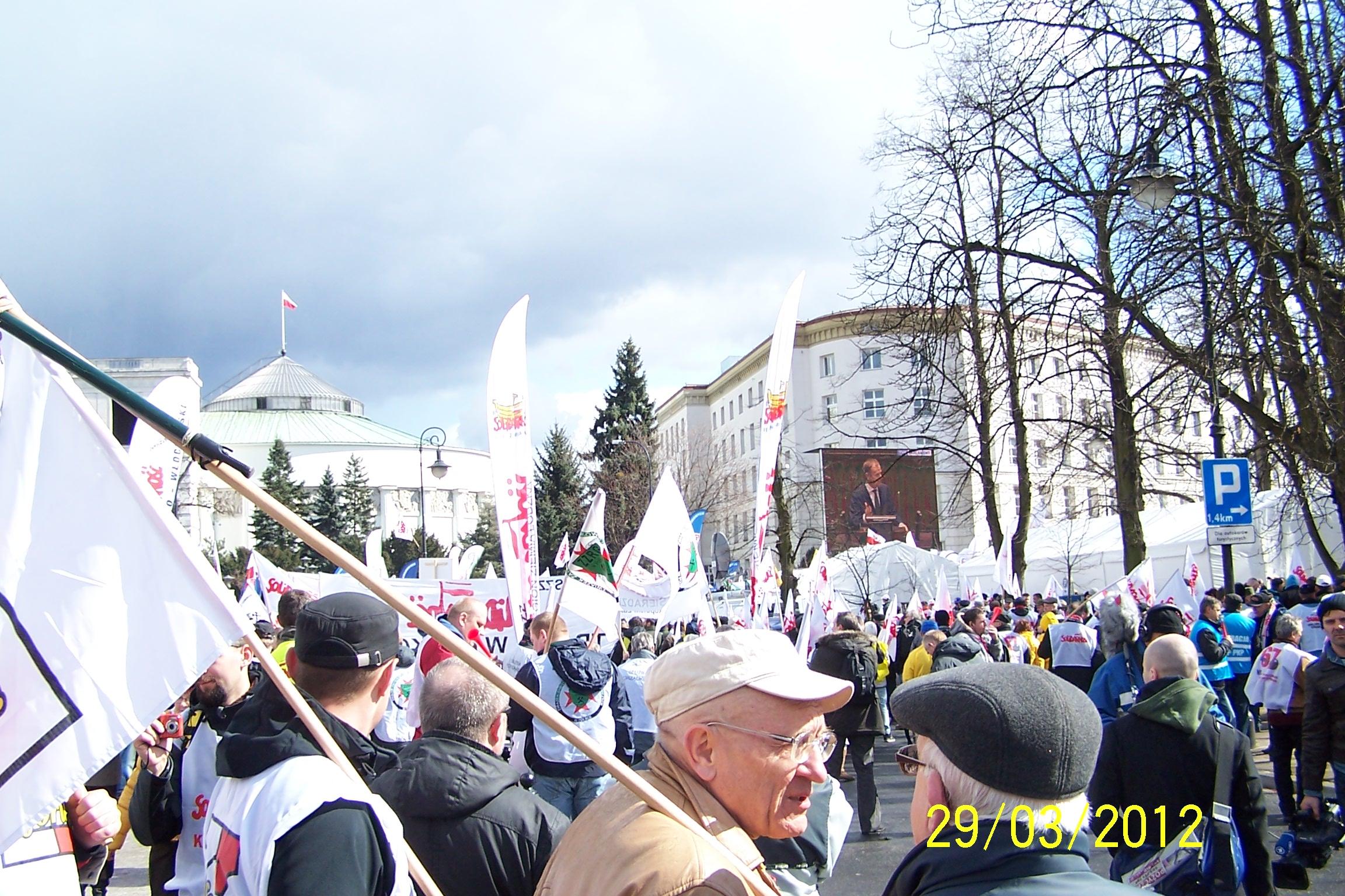 demonstracja-warszawa-2012-rok-029