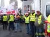 demonstracja-warszawa-2012-rok-017
