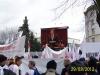demonstracja-warszawa-2012-rok-020