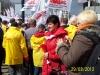 demonstracja-warszawa-2012-rok-030