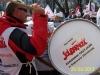 demonstracja-warszawa-2012-rok-031