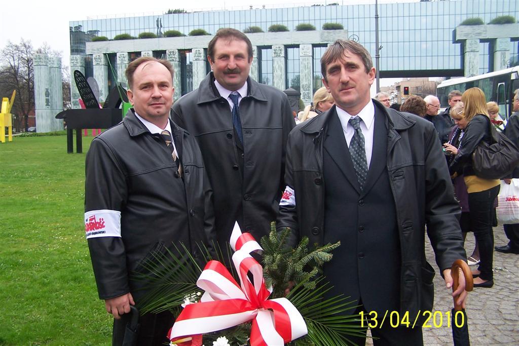 pogrzeb-prezydenta-034-duzy