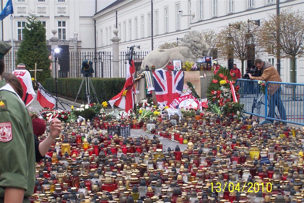pogrzeb-prezydenta-047-duzy