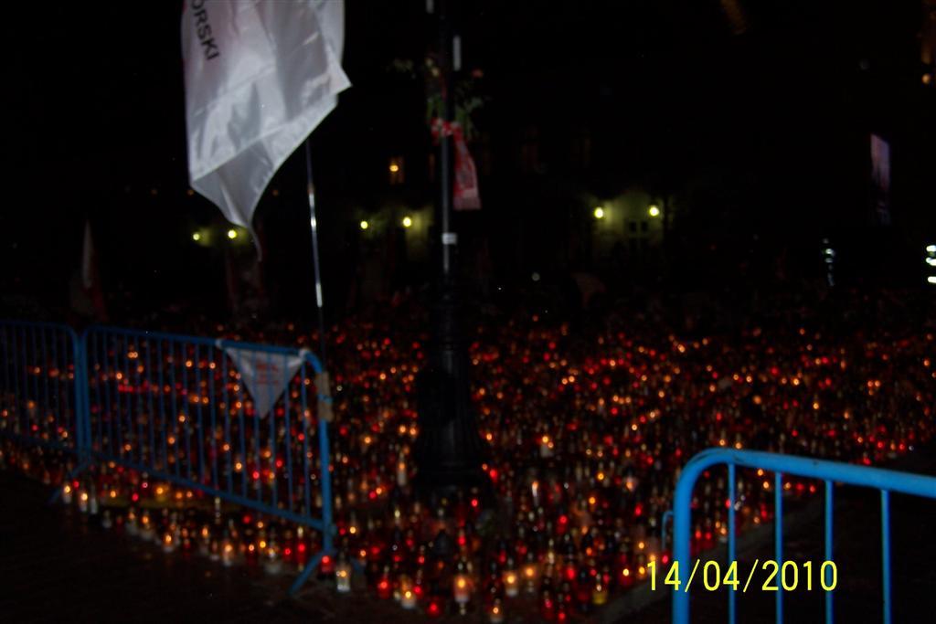 pogrzeb-prezydenta-071-duzy
