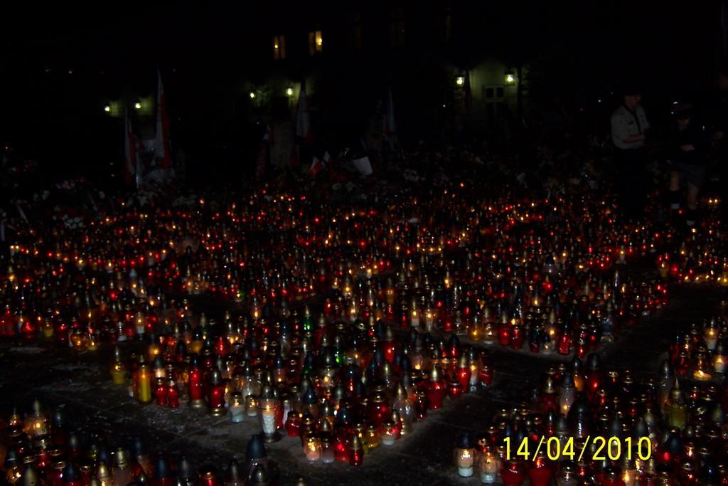 pogrzeb-prezydenta-073-duzy