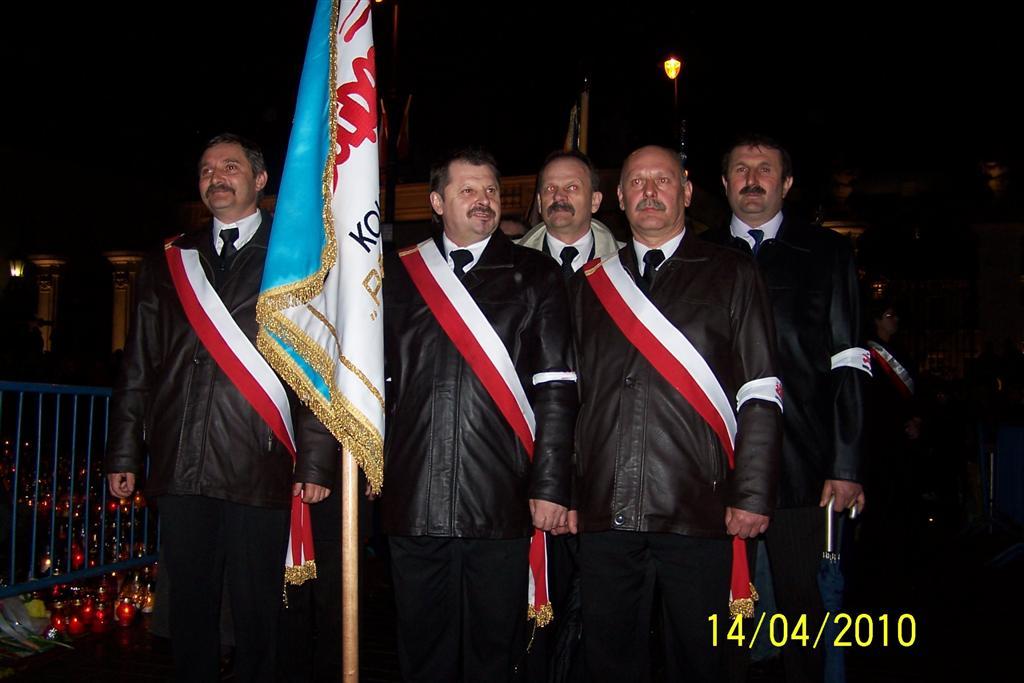 pogrzeb-prezydenta-076-duzy