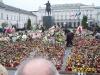 pogrzeb-prezydenta-042-duzy