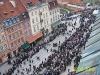 pogrzeb-prezydenta-060-duzy