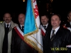 pogrzeb-prezydenta-075-duzy