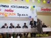 vi-karczma-piwna-059