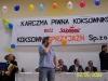 vi-karczma-piwna-121