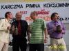vi-karczma-piwna-126