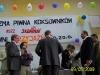 vi-karczma-piwna-132