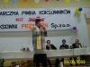 vi-karczma-piwna-138