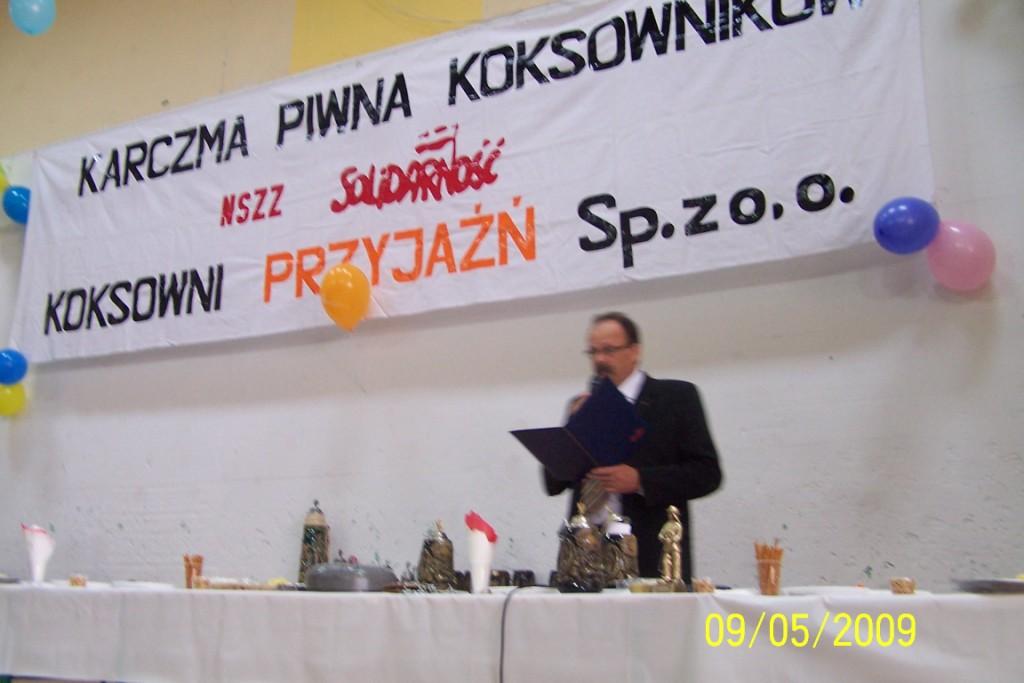 vi-karczma-piwna-002
