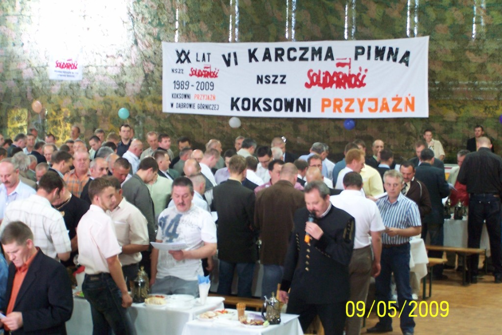 vi-karczma-piwna-029