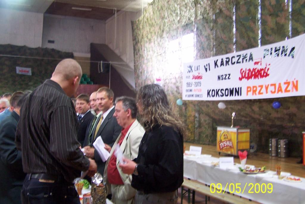 vi-karczma-piwna-036