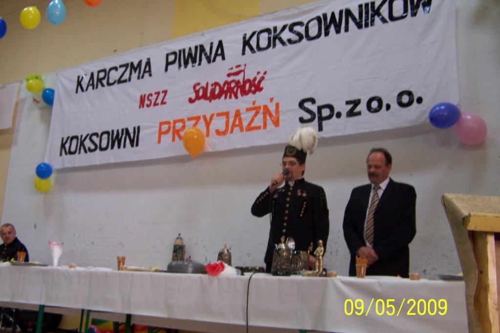 vi-karczma-piwna-044