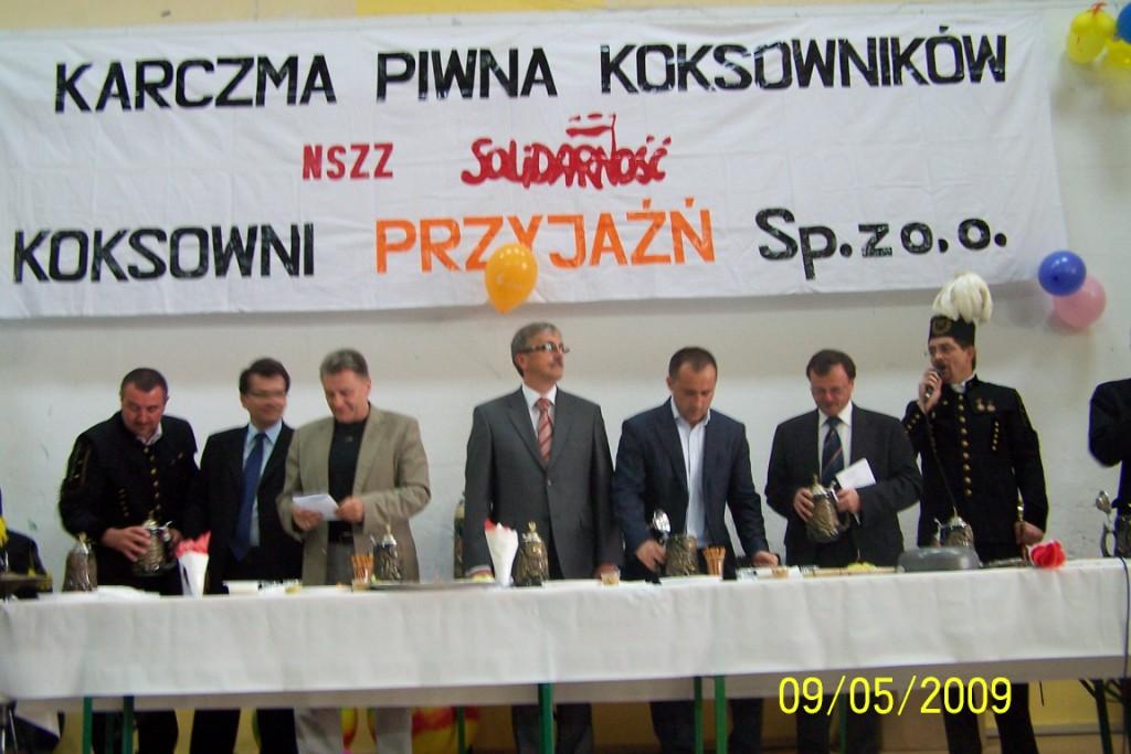 vi-karczma-piwna-046