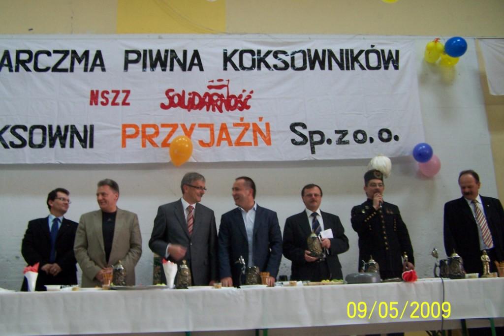 vi-karczma-piwna-047