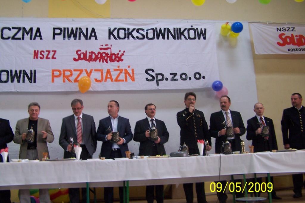 vi-karczma-piwna-051
