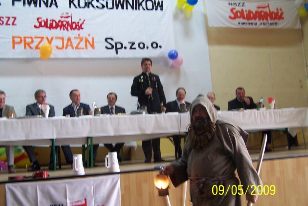 vi-karczma-piwna-057