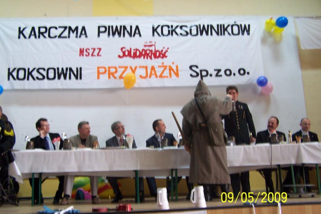 vi-karczma-piwna-058