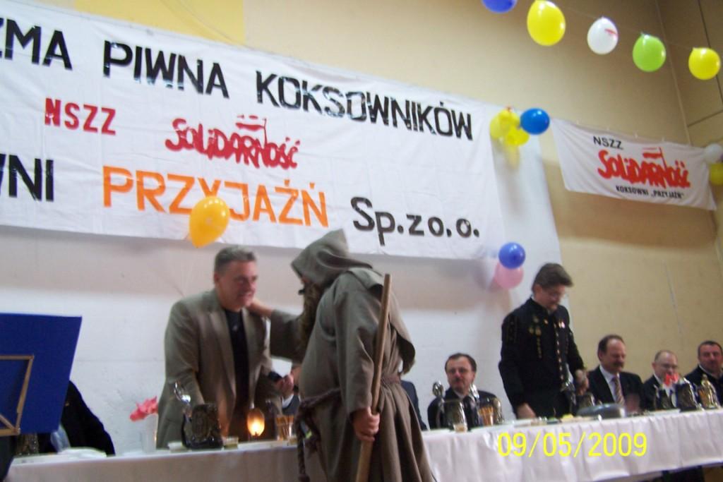vi-karczma-piwna-063