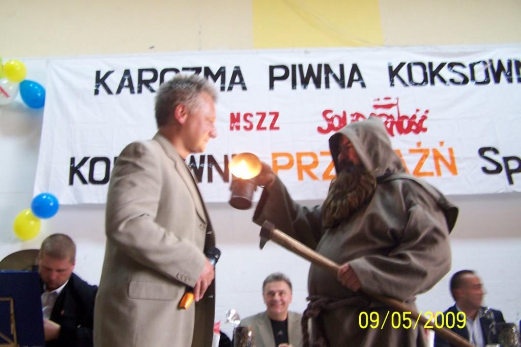 vi-karczma-piwna-064