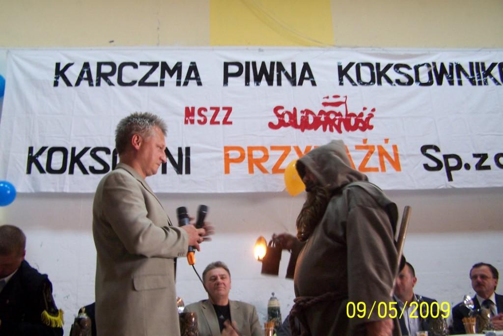 vi-karczma-piwna-065