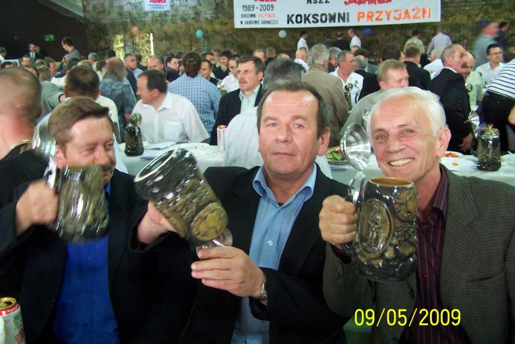 vi-karczma-piwna-069