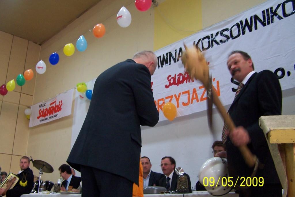 vi-karczma-piwna-078