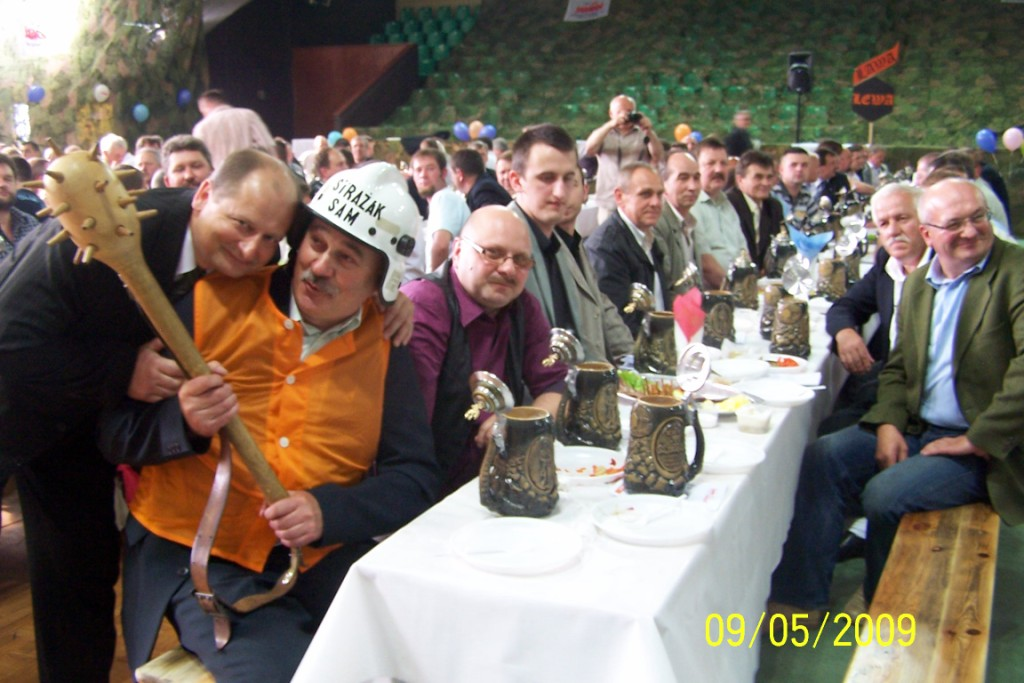 vi-karczma-piwna-095