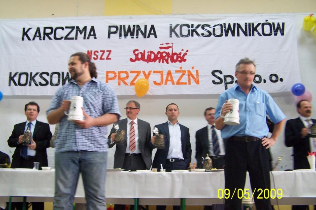 vi-karczma-piwna-117