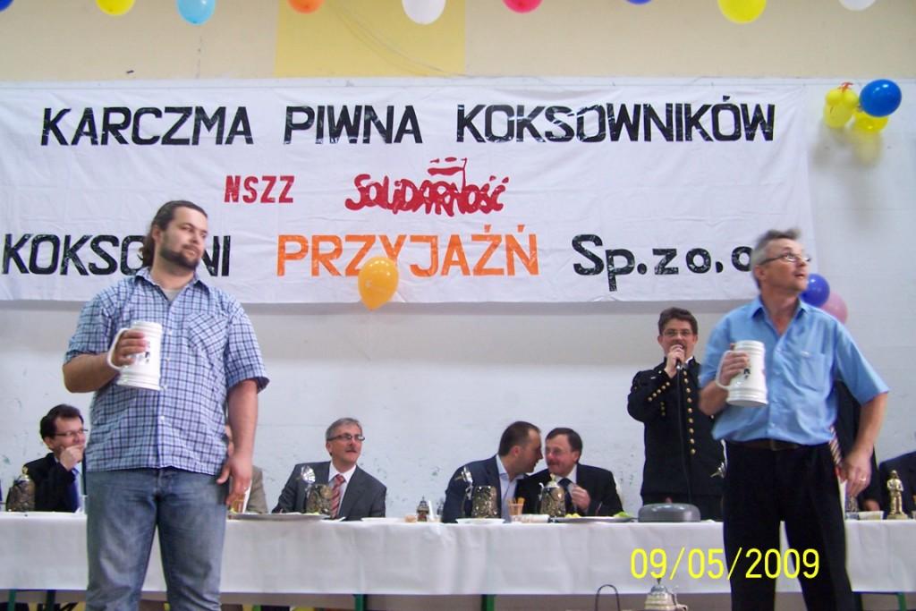 vi-karczma-piwna-119