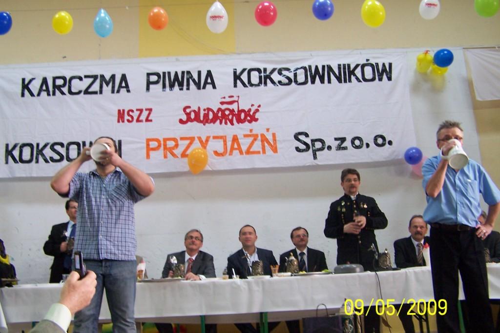 vi-karczma-piwna-120