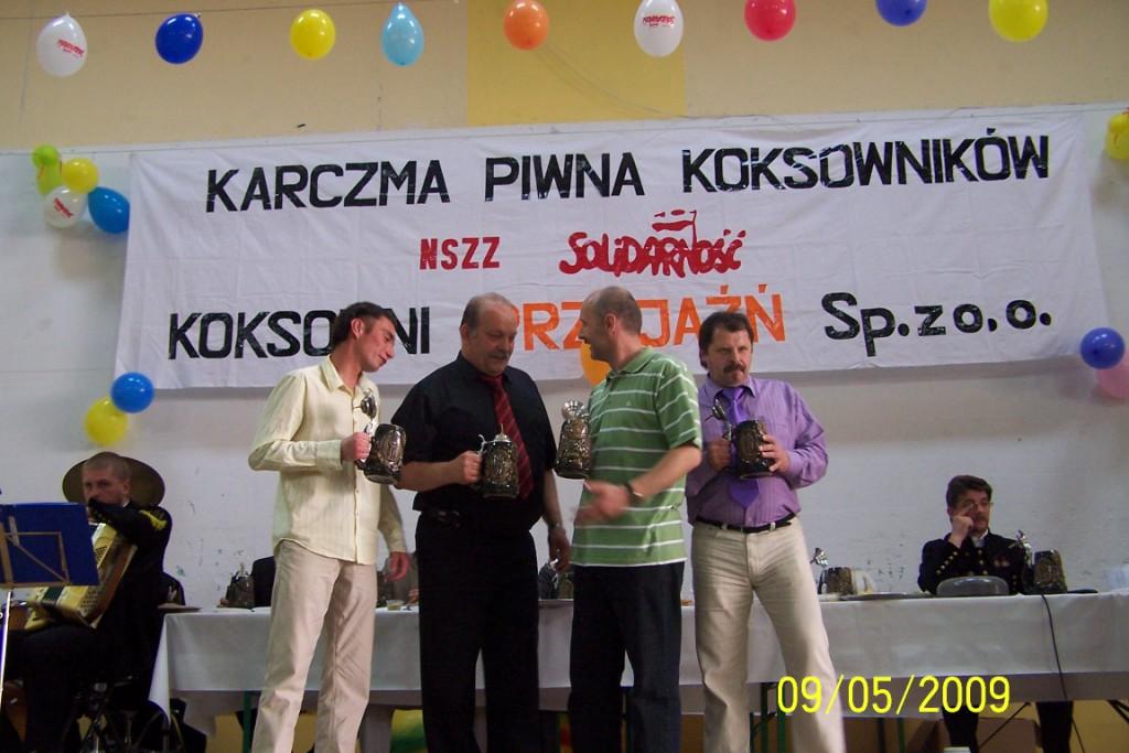 vi-karczma-piwna-125
