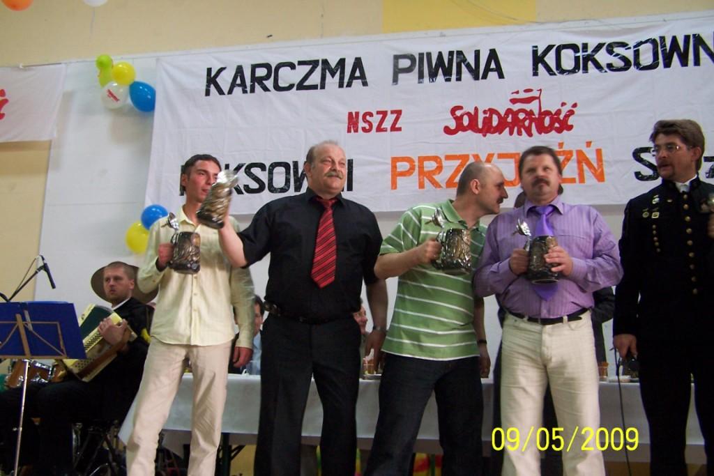 vi-karczma-piwna-127