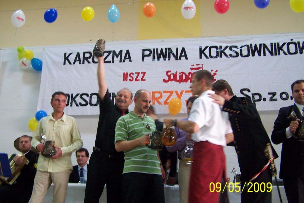 vi-karczma-piwna-128