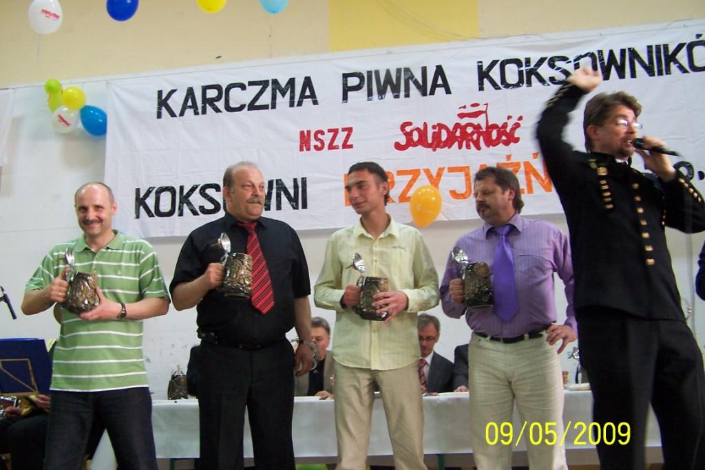 vi-karczma-piwna-129