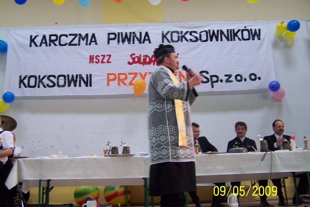 vi-karczma-piwna-139