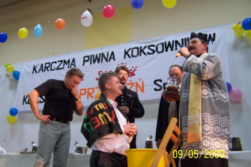 vi-karczma-piwna-140