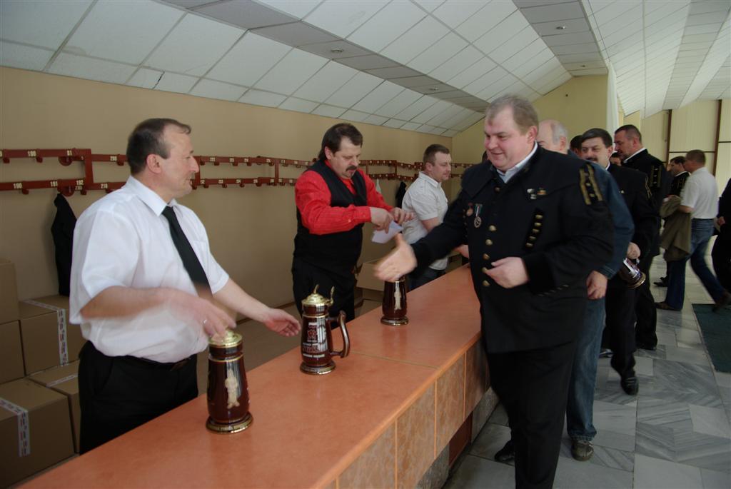 karczma-2010-1