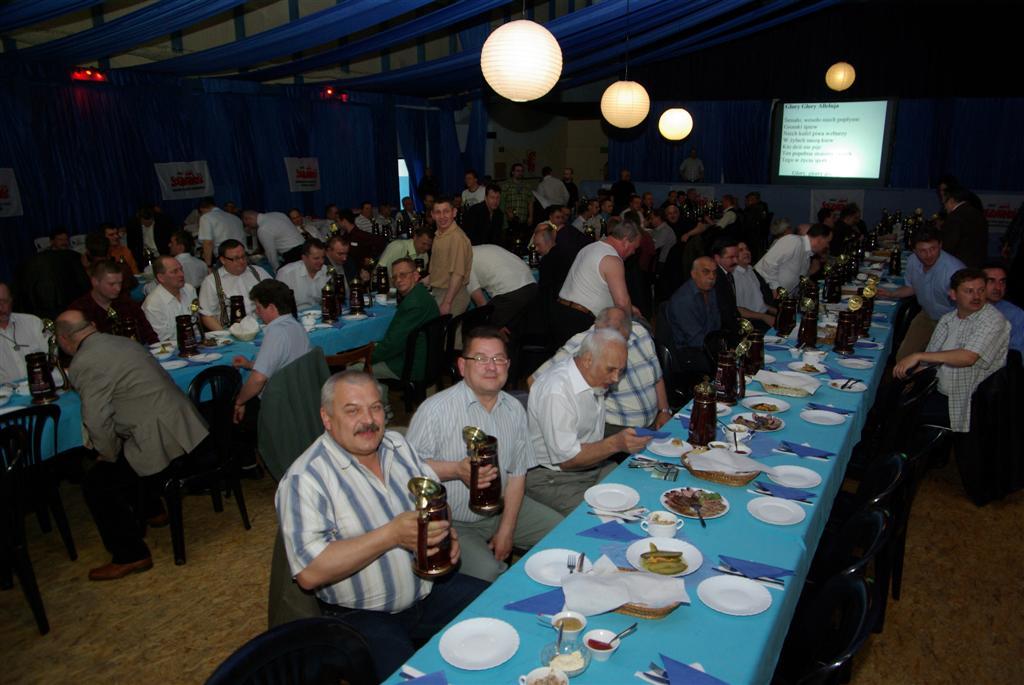 karczma-2010-102