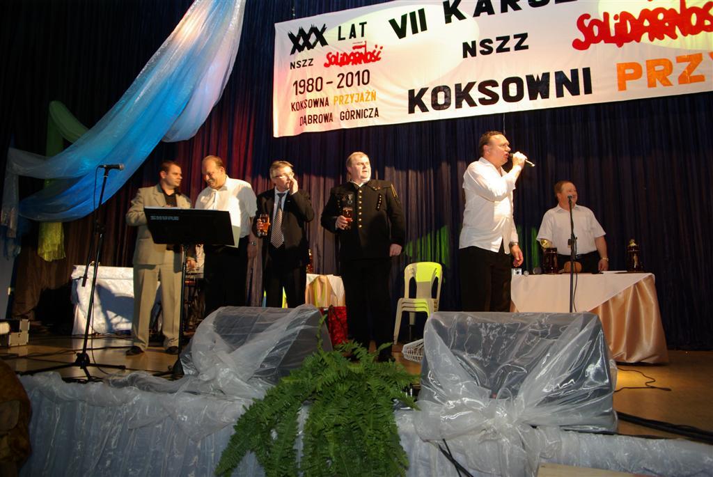 karczma-2010-107