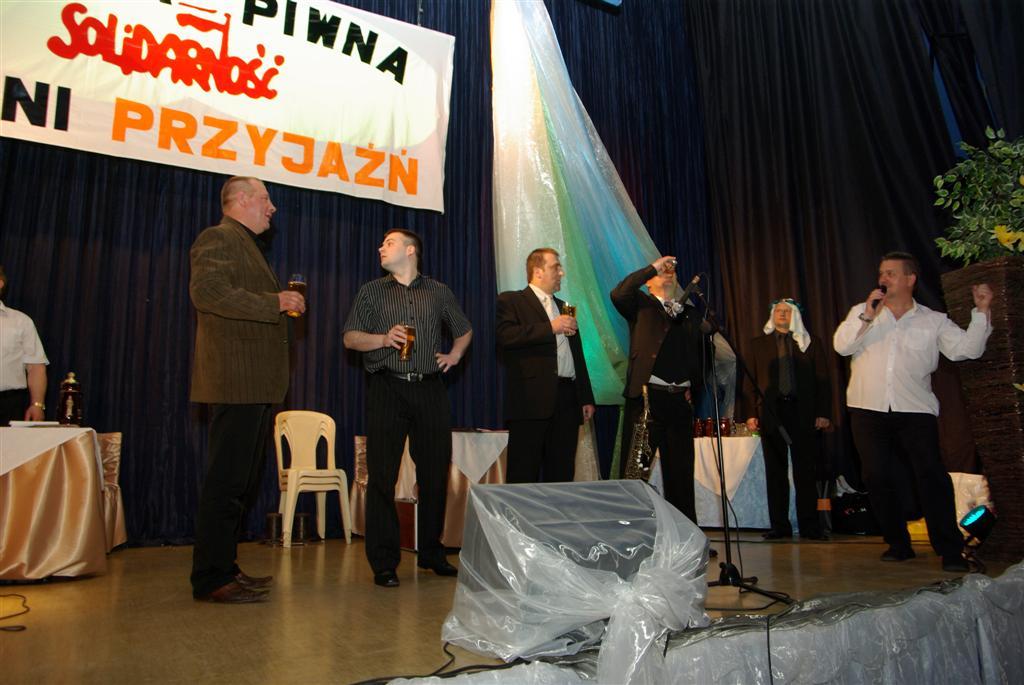 karczma-2010-108